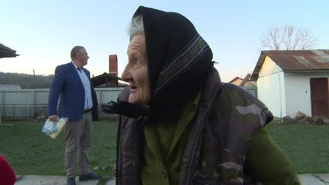 Bătrâna concediată de la grădiniță va fi reangajată. Ce va păți directoarea instituției - Imaginea 3