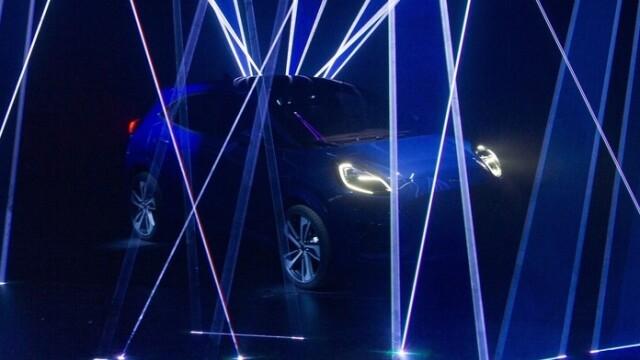 Ford a anunțat noua mașină pe care o va produce la Craiova