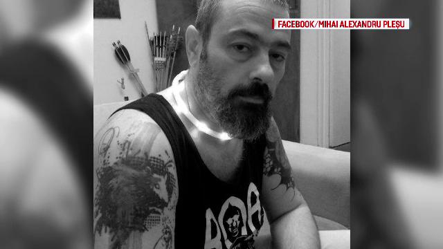 Ce s-ar putea întâmpla cu copilul lui Mihai Pleşu. Ambii părinţi ar fi consumat droguri