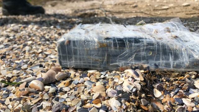 """Dosarul """"Cocaina de la Marea Neagră"""" a fost finalizat. Cum au ajuns drogurile din Brazilia în România - Imaginea 3"""