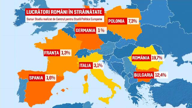 romani migratie ue