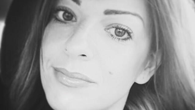 Pățania unei femei care a mințit că are cancer. Suma obținută din donații - Imaginea 2