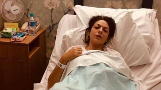 Pățania unei femei care a mințit că are cancer. Suma obținută din donații - Imaginea 1