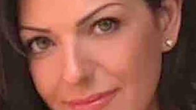 Pățania unei femei care a mințit că are cancer. Suma obținută din donații - Imaginea 3