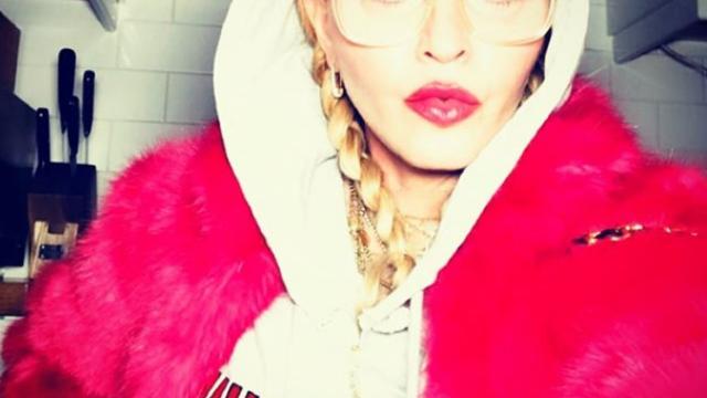 Madonna va cânta două melodii la Eurovision 2019. Cu cât va fi plătită - Imaginea 3
