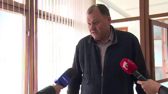 Descoperire rușinoasă în Argeș. Un consilier județean, acuzat că a furat apă