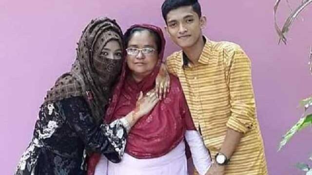 Cazul care a zguduit Bangladeshul. 16 condamnați la moarte pentru incendierea unei tinere - Imaginea 2
