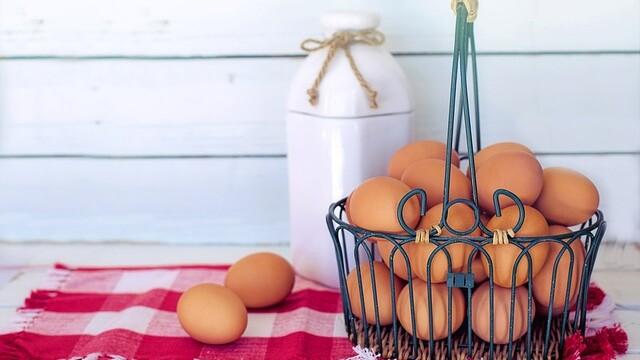 Efectele benefice ale ouălor. Câte pe săptămână sunt sănătoase și ce semnifică cifrele de pe ele