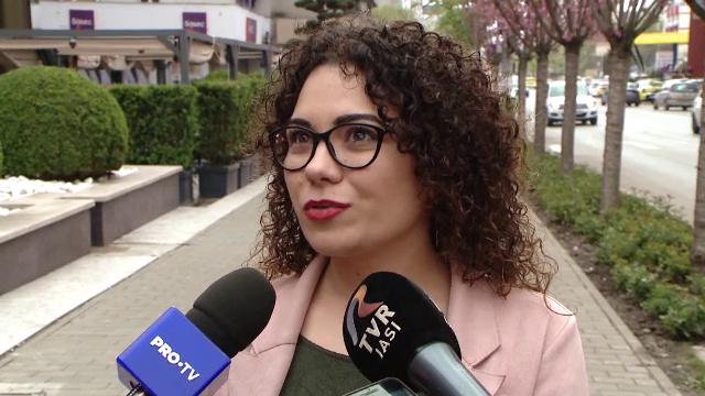 Singurele cuvinte spuse mamei de copilul abuzat la o creșă din Iași. Ce a urmat - Imaginea 2