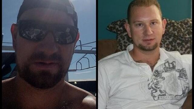 A fost identificat primul american, victimă a atacurilor din Sri Lanka. Ce făcea la Colombo