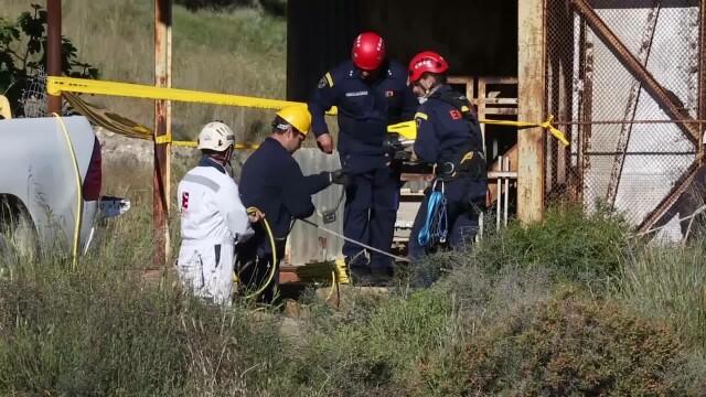 Legiştii au confirmat că o româncă a fost victima criminalului în serie din Cipru - Imaginea 7