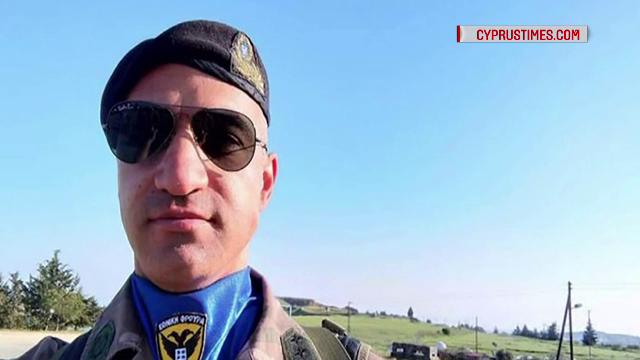 Cazul româncelor ucise în Cipru. Descoperire sinistră făcută în lacul toxic - Imaginea 4