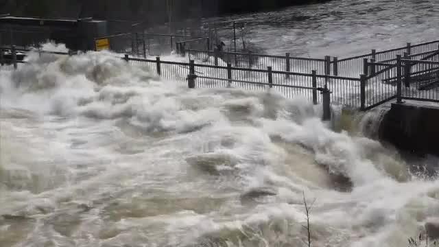 inundatii canada