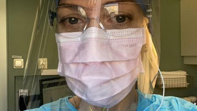 Un medic român din Suedia explică cum reușesc autoritățile să facă față cu succes pandemiei de coronavirus