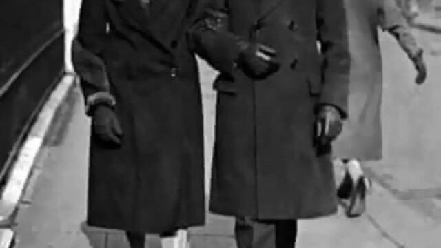 Imagini istorice. Cum arăta lumea în timpul pandemiei de gripă spaniolă din 1918 - Imaginea 16