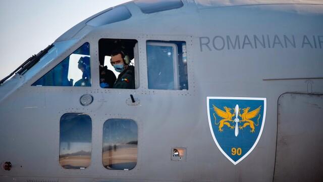 14 medici români s-au dus în Italia, ca să-și ajute colegii în lupta cu noul coronavirus - Imaginea 3