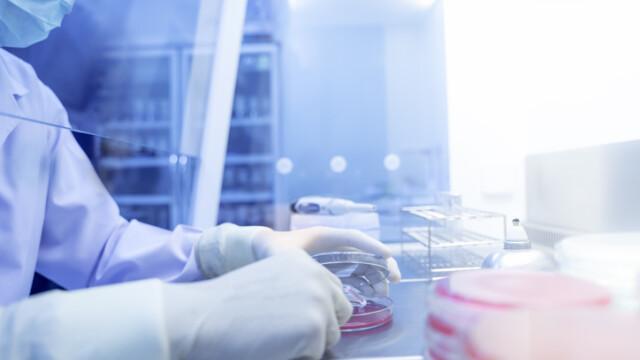 Coronavirus România LIVE UPDATE 9 aprilie. 441 de noi cazuri de COVID-19. 19 noi decese; bilanțul ajunge la 248