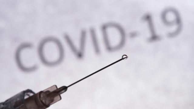 Primele medicamente pentru tratarea Covid-19 vor fi testate şi în România. Cât de eficiente sunt