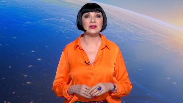 Horoscop 14 aprilie 2020, prezentat de Neti Sandu. Peștii pot primi o sumă importantă de bani