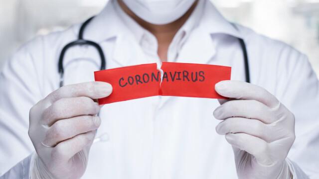 OMS demontează toate miturile apărute în mediul online pe tema noului coronavirus