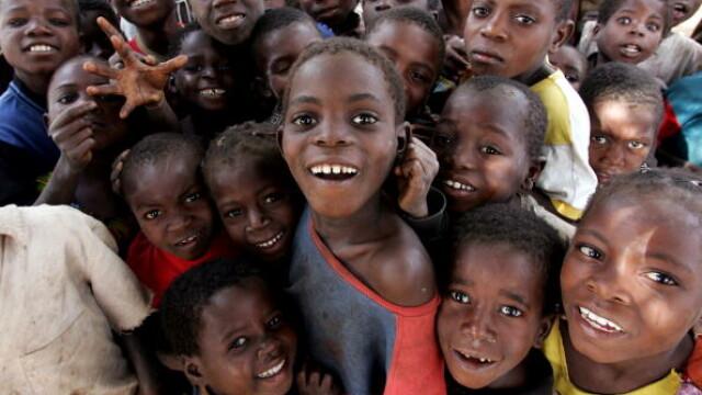 """""""300.000 de oameni ar putea muri în Africa din cauza noului coronavirus"""". Ce soluție a propus ONU"""
