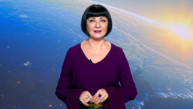 Horoscop 18 aprilie 2020, prezentat de Neti Sandu. Zodia care va avea parte de o mare surpriză