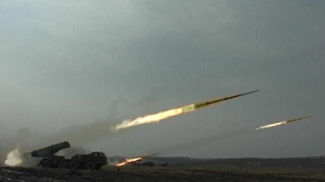 Expansiunea militară a Rusiei, favorizată de încălzirea globală. Ce se întâmplă în zona Arctică
