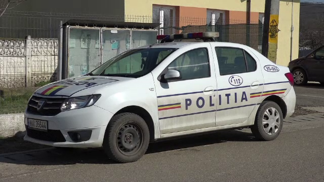 Peste 100 de persoane amendate la două petreceri în Bistrița- Năsăud. Ce sărbătoreau