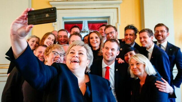Țara europeană unde premierul a fost amendat pentru că și-a serbat ziua de naștere. Ce sumă trebuie să plătească