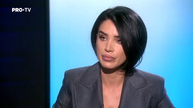 Ce sunt și câți bani fac influencerii români? Interviu cu Adelina Pestrițu