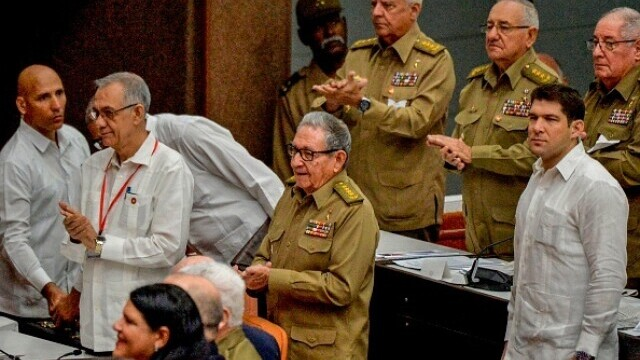 Cuba - 11