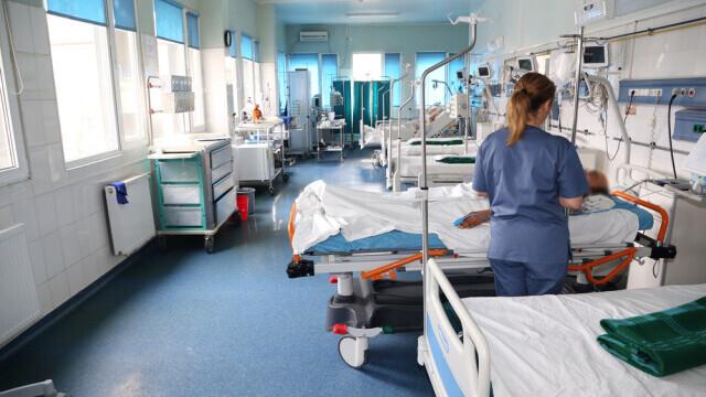 Un italian este acuzat că nu s-a prezentat la lucru timp de 15 ani, deși era plătit de spitalul unde lucra