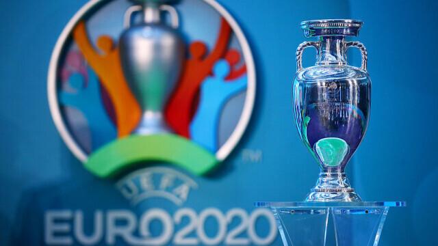 Când începe EURO 2020. Programul complet al Campionatului European