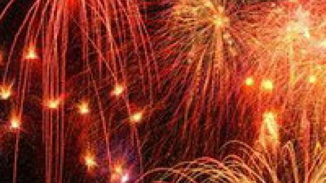 Artificiile de la Jocurile Olimpice nu au fost decât un trucaj