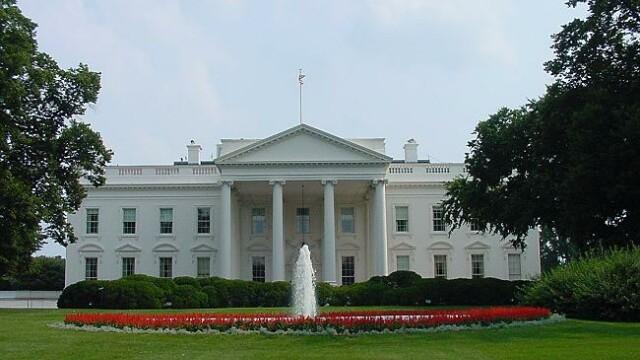 Candidaţii de la Casa Albă au ajuns în picioarele alegătorilor