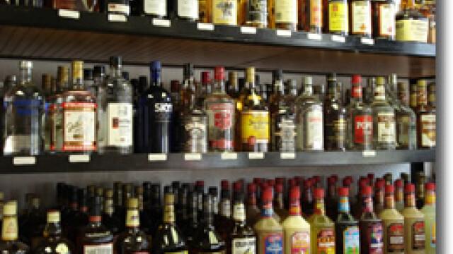 Intititiva Amethyst din SUA incurajeaza consumul de alcool de la 18 ani