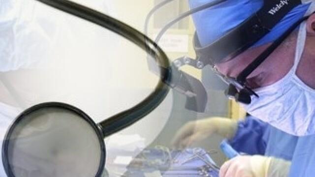 Celulele-salvatoare: descoperirea romaneasca ce uimeste lumea medicala