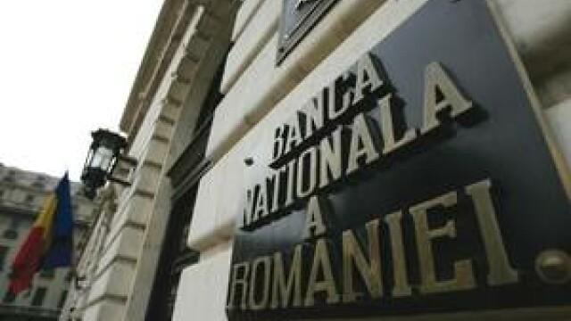Creditele pentru masini sau electrocasnice restrictionate de BNR