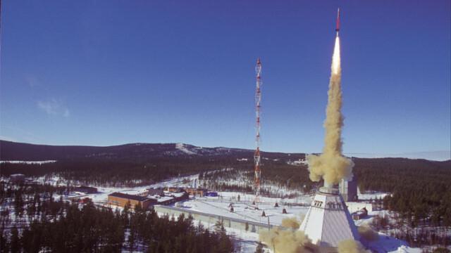 Rusia se pregateste de razboi: cumpara rachete si munitie