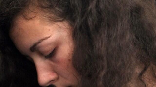 Lovitura de teatru! Studenta la Medicina recunoaste ca a injunghiat victima - Imaginea 1