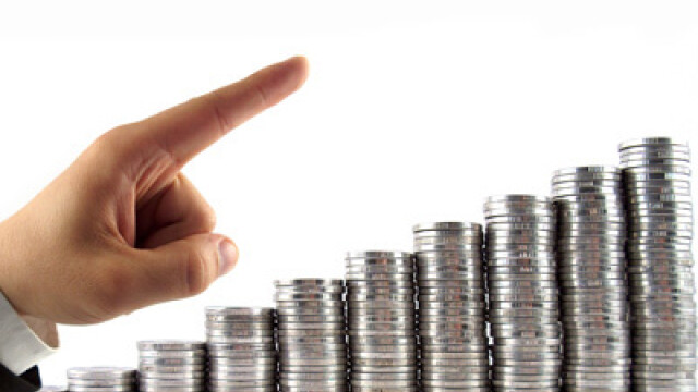 Economia noastra ar putea ajunge pe plus in 2011 dupa boom-ul din SUA