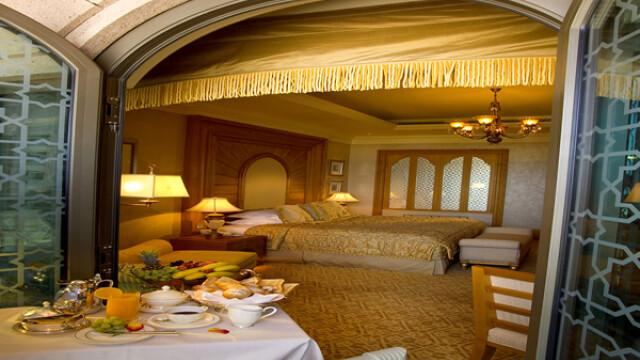 Cele mai cele hoteluri din lume! Priveste si plangi!!! - Imaginea 5