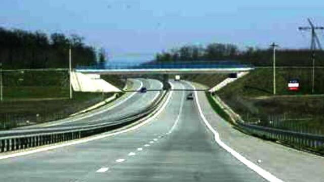 drum, marcaje rutiere, autostrada