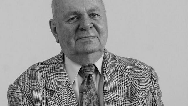 Gheorghe Cercelescu