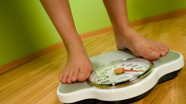 Cum arata femeia care timp de 20 de ani a consumat doar 60 de calorii pe zi
