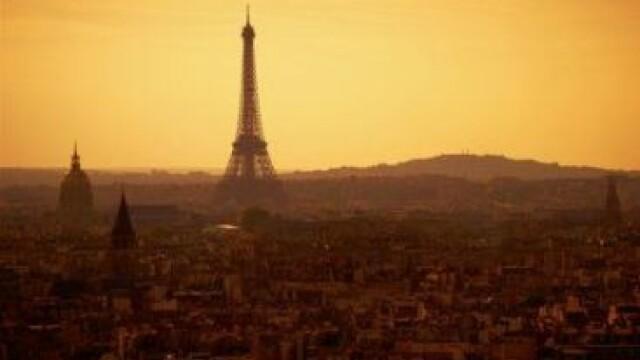 Europa, cel mai scump rasfat in materie de turism. Topul celor mai piperate destinatii. FOTO