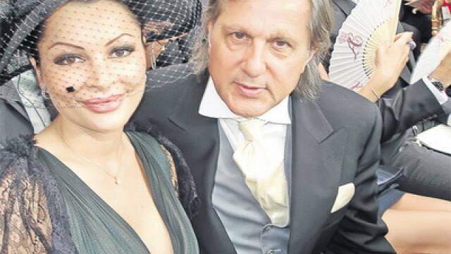 Ilie Nastase (FOTO: Libertea)