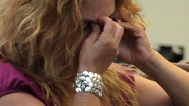 A ajuns la inchisoare dupa ce a abuzat sexual o femeie care dormea langa el in avion