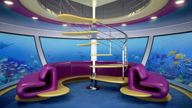 luxury-resort-amphibious-in-qatar