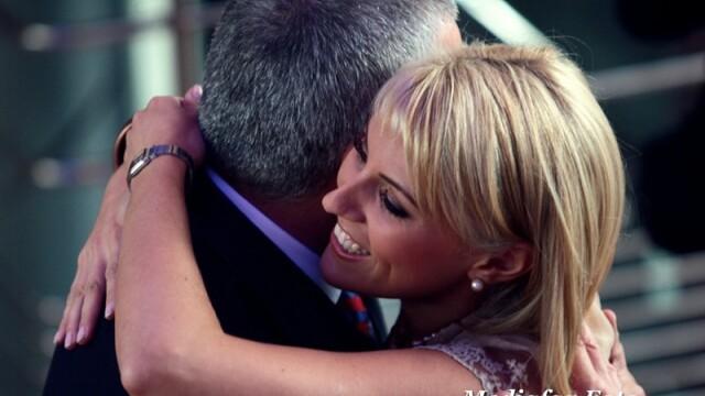 Calin Popescu Tariceanu ii spune adio si nevestei cu numarul 4. Divortul va fi amiabil - Imaginea 4
